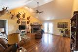 10642 Fords Valley Road - Photo 18