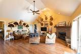 10642 Fords Valley Road - Photo 19