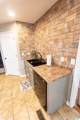 10642 Fords Valley Road - Photo 20