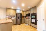 10642 Fords Valley Road - Photo 21