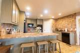 10642 Fords Valley Road - Photo 22