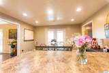 10642 Fords Valley Road - Photo 23