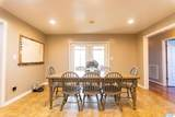 10642 Fords Valley Road - Photo 24