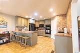 10642 Fords Valley Road - Photo 25