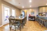 10642 Fords Valley Road - Photo 27
