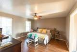 10642 Fords Valley Road - Photo 28