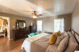 10642 Fords Valley Road - Photo 29