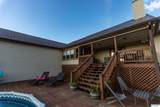 10642 Fords Valley Road - Photo 3