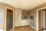 10642 Fords Valley Road - Photo 31