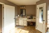10642 Fords Valley Road - Photo 32