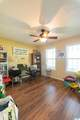 10642 Fords Valley Road - Photo 33