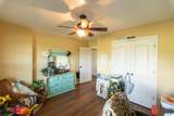 10642 Fords Valley Road - Photo 34