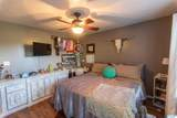 10642 Fords Valley Road - Photo 35