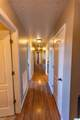 10642 Fords Valley Road - Photo 36