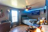 10642 Fords Valley Road - Photo 37
