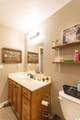 10642 Fords Valley Road - Photo 38
