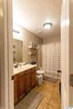 10642 Fords Valley Road - Photo 39