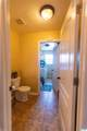 10642 Fords Valley Road - Photo 40