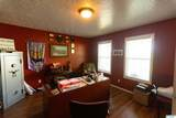10642 Fords Valley Road - Photo 41