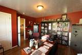 10642 Fords Valley Road - Photo 42