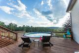 10642 Fords Valley Road - Photo 6