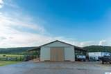 10642 Fords Valley Road - Photo 9