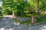 1108 Summerwood Circle - Photo 25