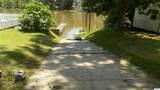 637 Riverside Drive - Photo 7