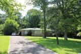 1509 Monte Vista Drive - Photo 31