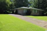 1509 Monte Vista Drive - Photo 38