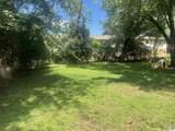 2409 Mount Vernon Drive - Photo 10