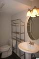 2723 Imperial Drive - Photo 10