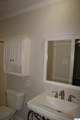 2723 Imperial Drive - Photo 13