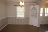 2723 Imperial Drive - Photo 4