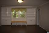 2723 Imperial Drive - Photo 8
