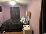 831 Gaines Street - Photo 15