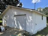831 Gaines Street - Photo 36