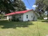 831 Gaines Street - Photo 38