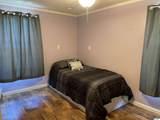831 Gaines Street - Photo 41