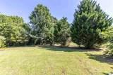 146 Woodland Trail - Photo 27