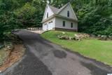 512 Rock Spring Road - Photo 42