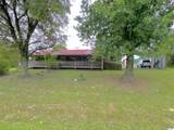 11904 Alabama Highway 67 - Photo 1