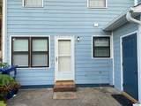611 Maysville Road - Photo 27