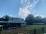 3745 County Road 15 - Photo 28