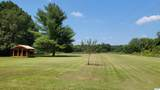 1310 County Road 343 - Photo 11
