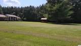 1310 County Road 343 - Photo 8