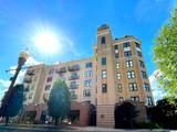 301 Holmes Avenue - Photo 1
