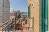 301 Holmes Avenue - Photo 31