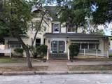 402 Johnston Street - Photo 1