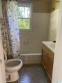 409 Max Luther Drive - Photo 8